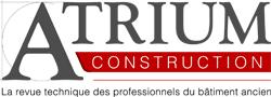 AC-logo-new