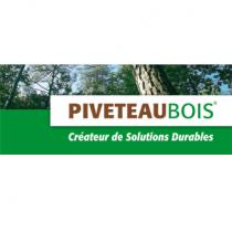 logo-piveteau_resize