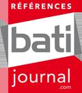 Références Bati Journal