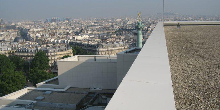 Photos couvertine Opéra Bastille (53)